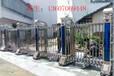 宜春市工廠電動伸縮門安裝廠家,宜春不銹鋼電動門銷售價格