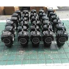 鐵路信號燈出售 扳道器信號燈 鑫隆圖片