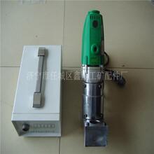 新款液壓拔管機 液壓拔管機圖片