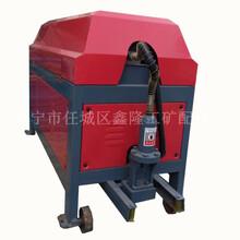 山東專業制造鋼筋調直切斷機 鋼筋調直切斷機圖片