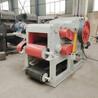 毛竹废料粉碎机-买木材切片机就选郑州炎运机械设备