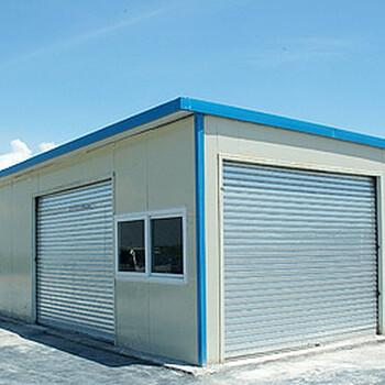 临建房供应哪里可以买到质量好的临建房
