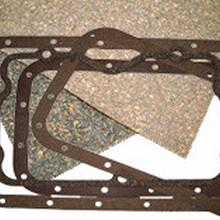 橡膠軟木卷材-廣東優惠的橡膠軟木墊出售圖片