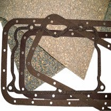 橡胶软木卷材-广东优惠的橡胶软木垫出售图片