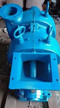 化工粉碎机 生产效率高 永达