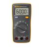 惠州正规Fluke ii900工业声学成像仪出售