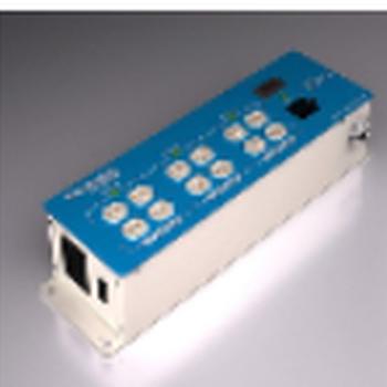 济宁进口巨益-种植模组4套装MEXP-410促销 巨益