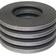 德国慕贝尔碟形弹簧出售MUBEA碟形弹簧垫片-170051