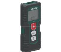 德陽銷售麥太保 MLL3-20促銷