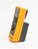 台州销售Fluke ii900工业声学成像仪规格