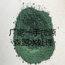 金刚砂地坪北京车库地坪金刚砂地坪金刚¤砂图片图片