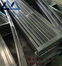 荆州可移动伸缩雨棚厂 可移动伸缩雨篷 耐腐蚀 强度高图片