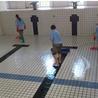 上海不锈钢水箱清洗游泳池清洁公司