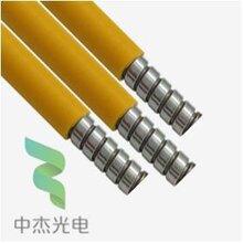 潍坊激光器光纤保护管厂