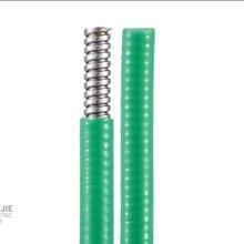 昆明光纤专用铠装管 中杰