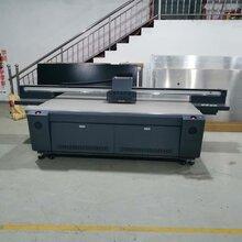 宁波UV万能智能打印机降低人工成本
