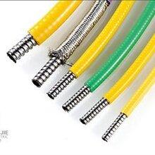 重庆激光器光纤金属保护套报价