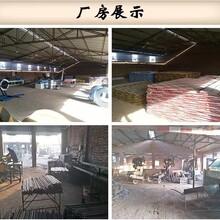 九江U型卡 优质U型螺栓 产量大 耗能低图片