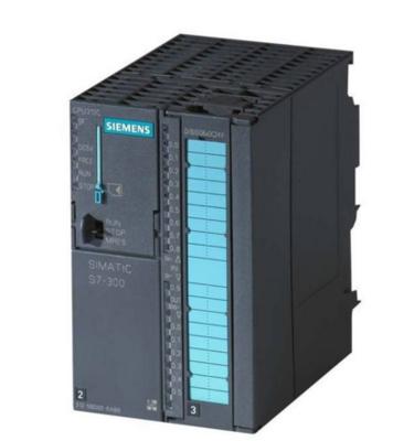 西门子ET200模块6ES7151-1CA00-0AB0