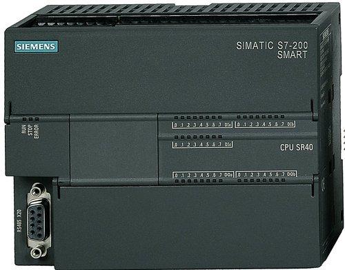 西门子S7-200SMART数字量输出模块EM DT08