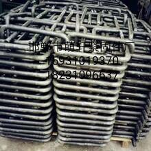 正规镀锌螺栓 镀锌螺栓 可加工定制图片