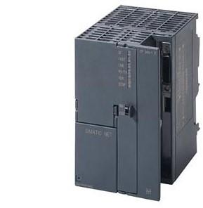 西门子ET200模块6ES7193-6BP20-0DA0