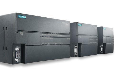 西门子S7-200SMART数字量输入/输出模块EM DR32