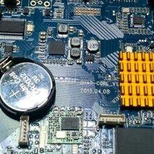 常州电子产品oem公司