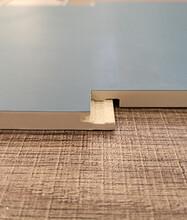 实心竹炭纤维护墙板,精选优质护墙板厂家图片