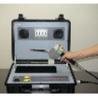 英国SF6气体泄漏定量检测仪