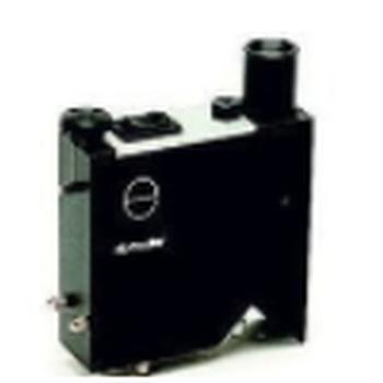 芜湖销售英国SF6气体泄漏定量检测仪型号 英国