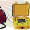 邢台进口美国NITONXL3t-900S分析仪电话
