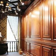 南昌环保墙咖生产厂家 竹炭轻奢布艺防水墙咖 盛福图片