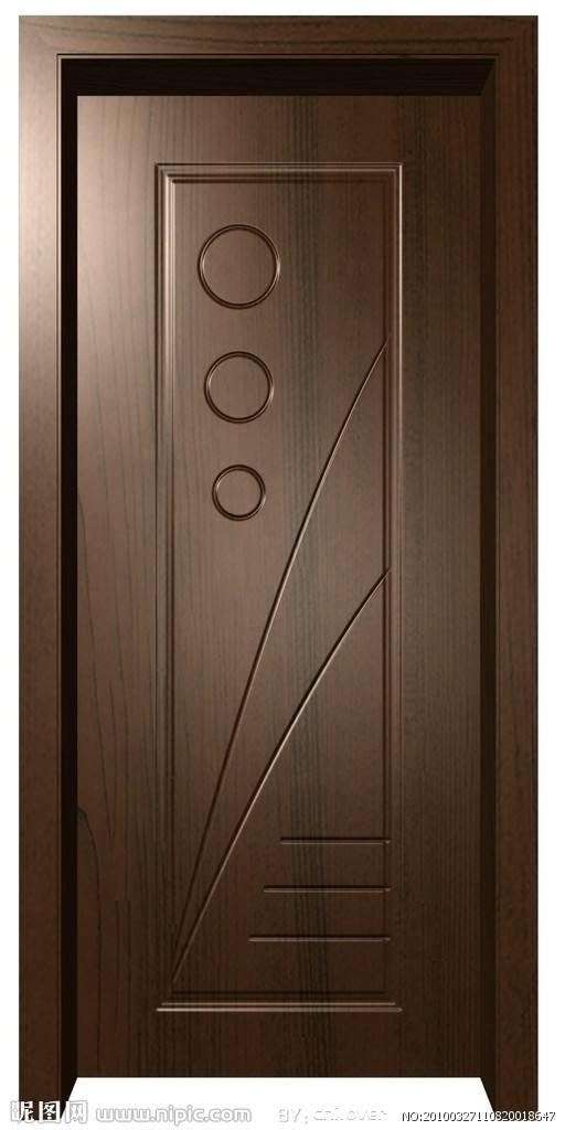 黄冈供应竹木纤维套装门规格