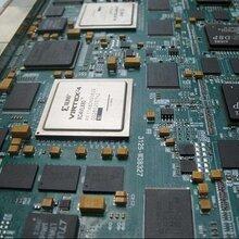 杭州电子产品oem