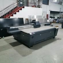 青浦区UV万能智能打印机降低人工成本 31度图片