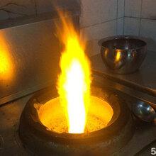西安環保(bao)油(you)加盟合作圖片
