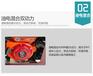 莆田光缆牵引机厂家直销 真品现货 全国发货 长云科技