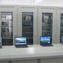 PLC系统编程,PLC系统维护,PLC控制系统安装调试,PLC控制器图片