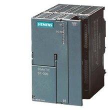 西门子模块6ES7322-1BL00-4AA1