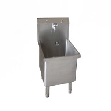 宝龙专业定制不锈钢制品加工