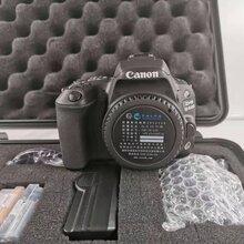 化工本安型防爆照相机生产 佳能