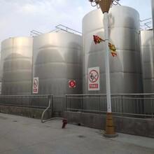 南陽白酒貼牌開發 白酒貼牌代加工選擇安徽豫皖酒業圖片