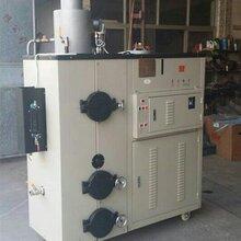 沧州生物质锅炉费用
