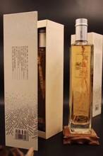 白酒執行標準 窖藏貢酒· 專業生產 品質保障圖片