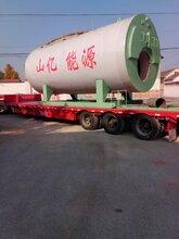 滁州蒸汽锅炉批发