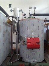 正规燃气蒸汽锅炉出售