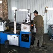 地腳螺栓出售 地腳絲 技術成熟 產品穩定 萌軒緊固件圖片