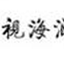 西安CCTV广告怎么做 央视图片