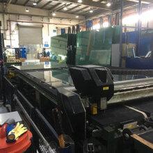 马来西亚新旧设备进口实力强的报关公司 CNC加工中心